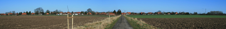 Willkommen in Norddrebber